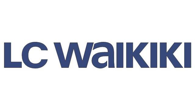 L.C. WAIKIKI