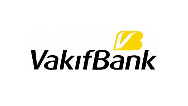 VAKIFLAR BANKASI ATM